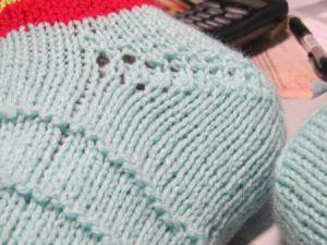 Socken (4)