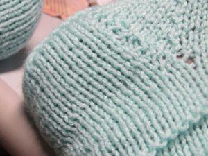 Socken (5)