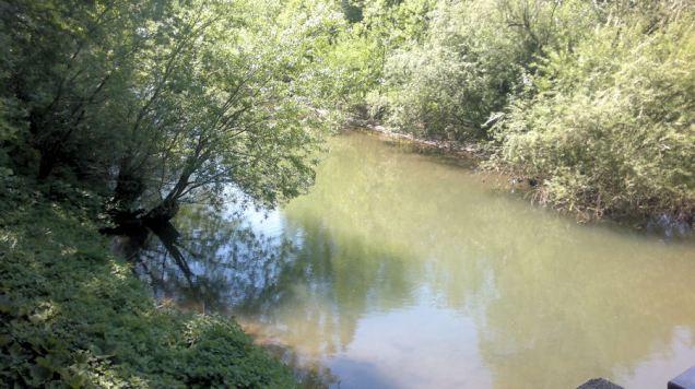 2015-05-14-171 River