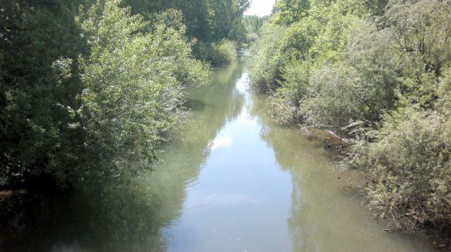 2015-05-14-172 River