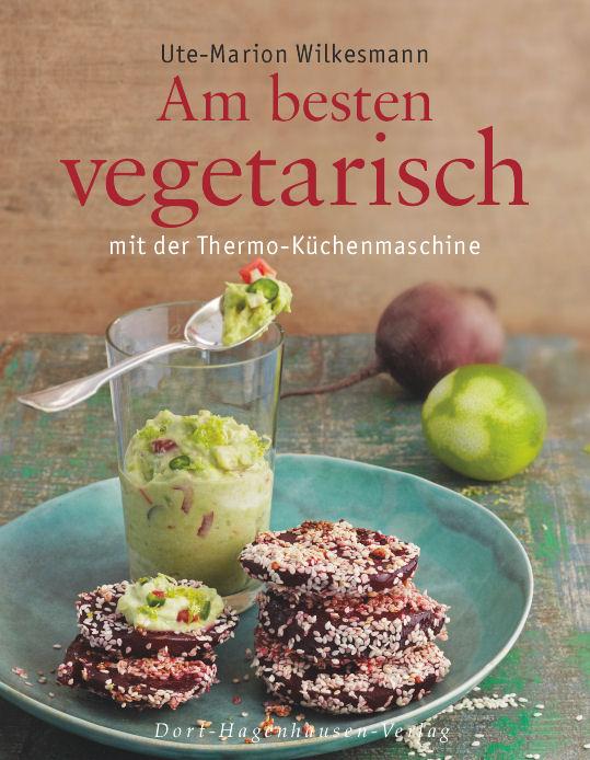 Cover_vegetarisch_Vorschau