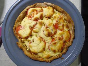 sales8457 zwei kleine Pizzen