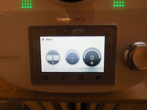 tm5-display (1)